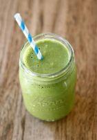 green-smoothie1